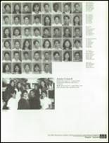 1998 Alhambra High School Yearbook Page 204 & 205