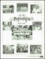 1998 Alhambra High School Yearbook Page 232 & 233