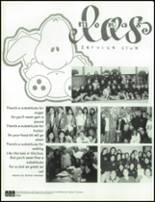 1998 Alhambra High School Yearbook Page 234 & 235
