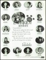 1998 Alhambra High School Yearbook Page 236 & 237