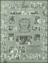 1998 Alhambra High School Yearbook Page 240 & 241