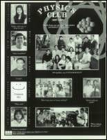 1998 Alhambra High School Yearbook Page 244 & 245