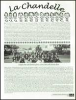 1998 Alhambra High School Yearbook Page 246 & 247