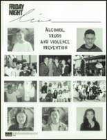 1998 Alhambra High School Yearbook Page 250 & 251