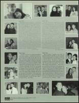 1998 Alhambra High School Yearbook Page 258 & 259