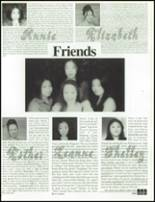 1998 Alhambra High School Yearbook Page 260 & 261
