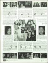 1998 Alhambra High School Yearbook Page 266 & 267