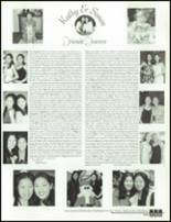 1998 Alhambra High School Yearbook Page 268 & 269