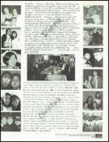 1998 Alhambra High School Yearbook Page 272 & 273