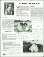 1998 Alhambra High School Yearbook Page 274 & 275