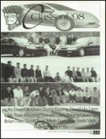 1998 Alhambra High School Yearbook Page 276 & 277