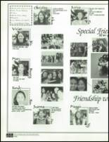 1998 Alhambra High School Yearbook Page 278 & 279