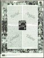 1998 Alhambra High School Yearbook Page 280 & 281