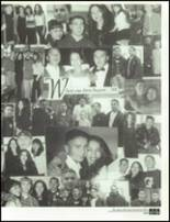 1998 Alhambra High School Yearbook Page 282 & 283