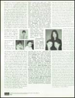 1998 Alhambra High School Yearbook Page 284 & 285