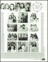 1998 Alhambra High School Yearbook Page 286 & 287