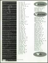 1998 Alhambra High School Yearbook Page 300 & 301