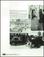 1998 Alhambra High School Yearbook Page 306 & 307