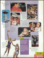 1998 Alhambra High School Yearbook Page 322 & 323