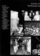 1968 MacArthur High School Yearbook Page 62 & 63
