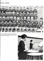 1968 MacArthur High School Yearbook Page 118 & 119