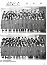 1968 MacArthur High School Yearbook Page 140 & 141