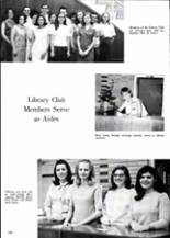 1968 MacArthur High School Yearbook Page 152 & 153