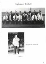 1968 MacArthur High School Yearbook Page 172 & 173