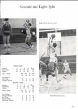 1968 MacArthur High School Yearbook Page 176 & 177