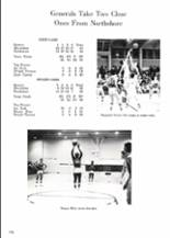 1968 MacArthur High School Yearbook Page 180 & 181