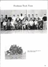 1968 MacArthur High School Yearbook Page 192 & 193