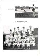 1968 MacArthur High School Yearbook Page 202 & 203