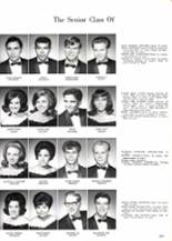 1968 MacArthur High School Yearbook Page 214 & 215