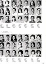 1968 MacArthur High School Yearbook Page 246 & 247