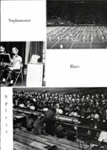 1968 MacArthur High School Yearbook Page 258 & 259