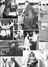 1968 MacArthur High School Yearbook Page 272 & 273