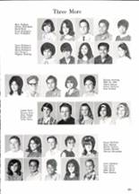 1968 MacArthur High School Yearbook Page 294 & 295