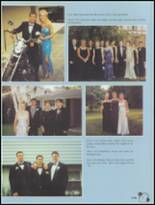 1999 Huron High School Yearbook Page 12 & 13