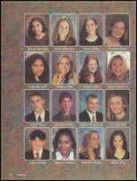 1999 Huron High School Yearbook Page 42 & 43