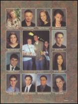 1999 Huron High School Yearbook Page 46 & 47