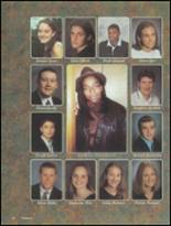 1999 Huron High School Yearbook Page 48 & 49