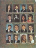 1999 Huron High School Yearbook Page 52 & 53