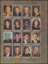 1999 Huron High School Yearbook Page 58 & 59