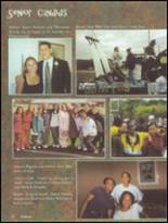 1999 Huron High School Yearbook Page 66 & 67