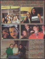 1999 Huron High School Yearbook Page 68 & 69