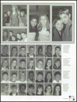 1999 Huron High School Yearbook Page 122 & 123