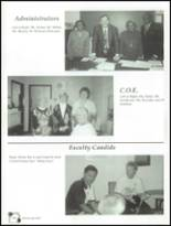 1999 Huron High School Yearbook Page 148 & 149