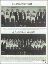 1999 Huron High School Yearbook Page 178 & 179