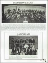 1999 Huron High School Yearbook Page 180 & 181