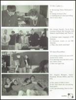 1999 Huron High School Yearbook Page 196 & 197